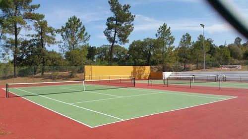 campos_tenis_Azambuja_02