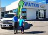Watkin Motors