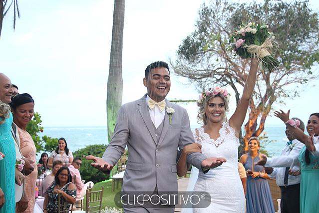Camilla & Luiz Carlos (204)