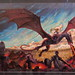 Game of Thrones Art IMG_7606