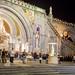 procession mariale lourdes - fatima-aparecida