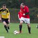 Sports_2_3_Rushmere-3137