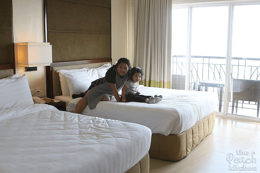 Taal-Vista-Hotel-2
