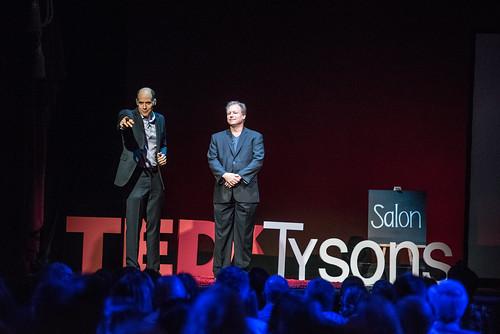 TEDxTysonsSalon @ Wolf Trap (36)