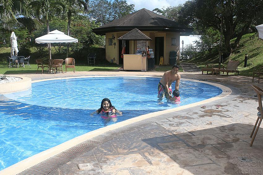 Taal-Vista-Hotel-7