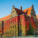 National Musem in Wroclaw