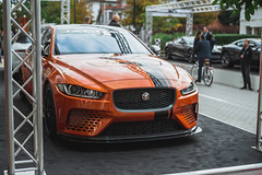 Project 8.