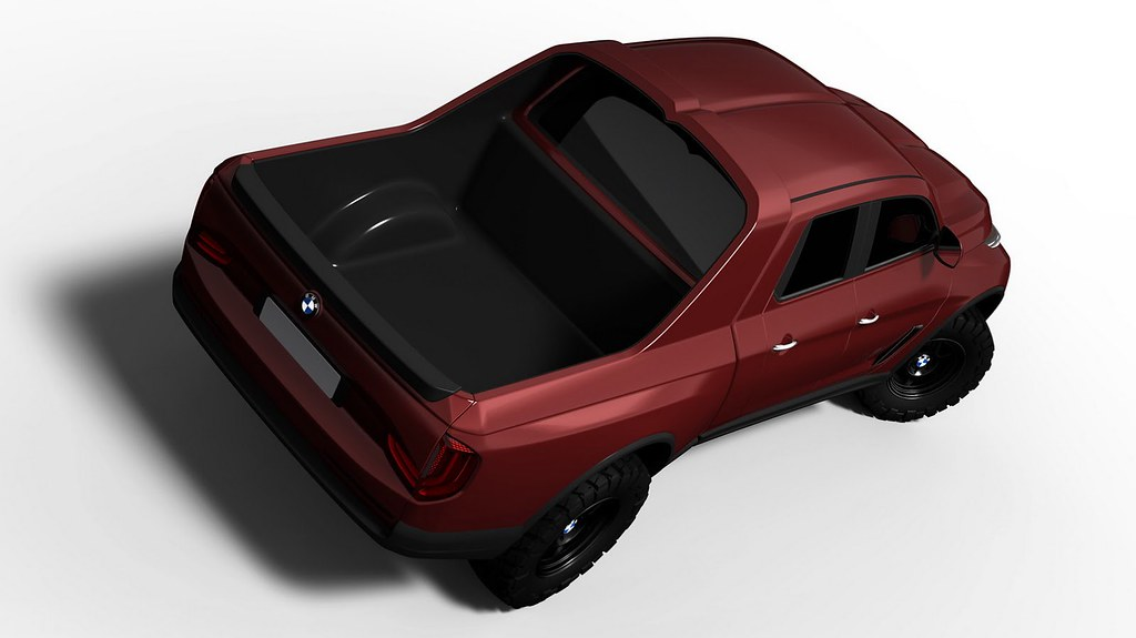 bmw-pickup-concept-render-5