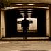 Brummie Subway