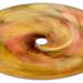 Spin Drift by Karen McQuilkin