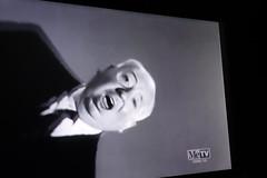 Alfred Hitchcock Antics, TV 10-17 03