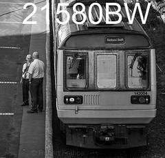 5d2_21580bw_200717_x142004_kirkham _and_wesham_2s17_nt_stf_edr16lr6pse15weblowres