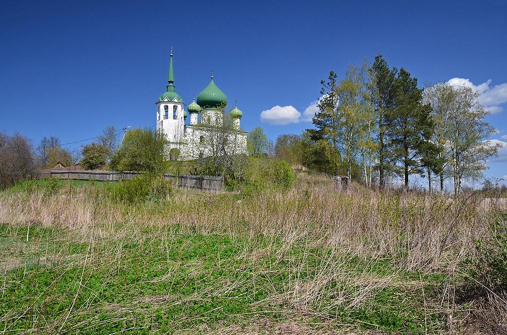 23_Russia_Saint Petersburg Region_Staraya Ladoga