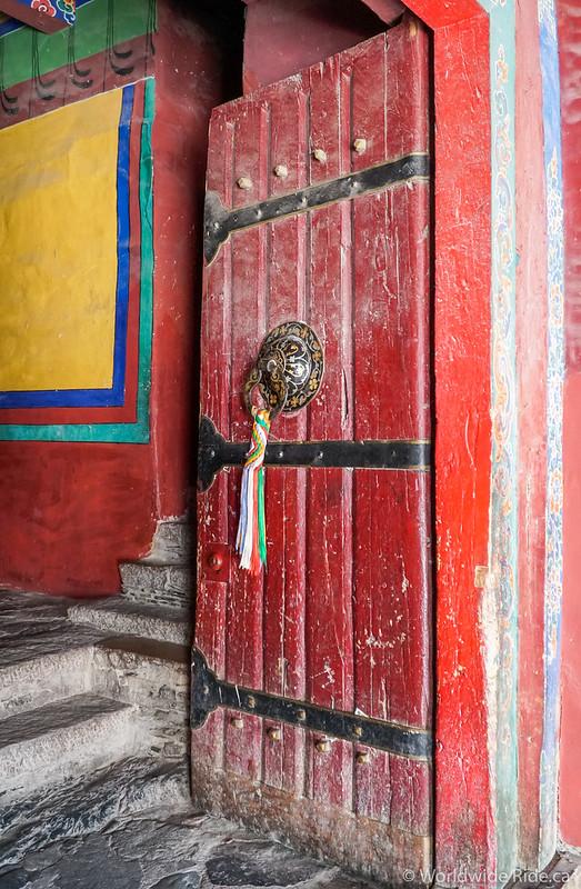 Lhasa-23
