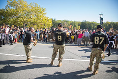 2017-10-21 BKA Go Army Beat Temple (27 of 27)
