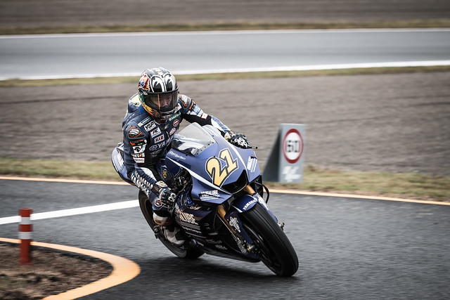 John MotoGP Motegi 2017_091