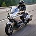 Honda GL 1800 GOLDWING DCT 2020 - 6