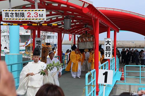 Miare-Sai Festival 2017