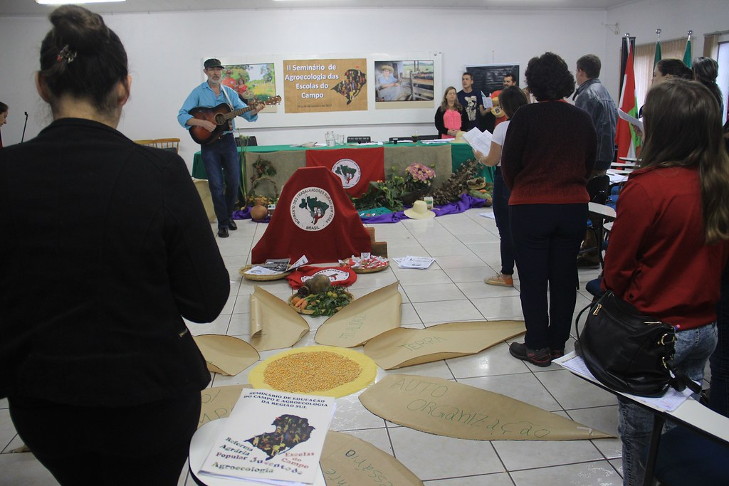 seminario de agroecologia das escolas do campo - 24 a 26out2017 (3) -25.jpg