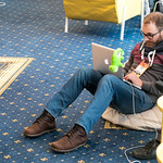 OpenSourceSummit_Europe_KVM_171025_highres-30