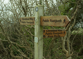 20170329-18_Cleveland Way Sign Post