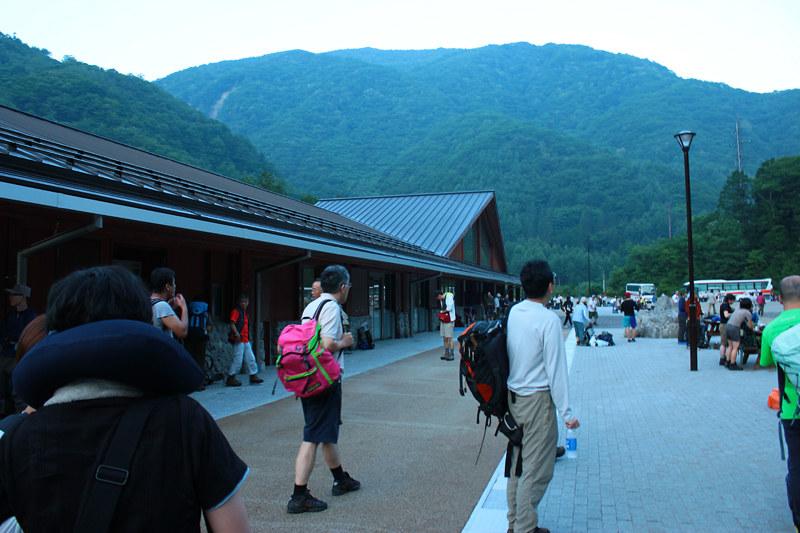 20110716_焼岳_008