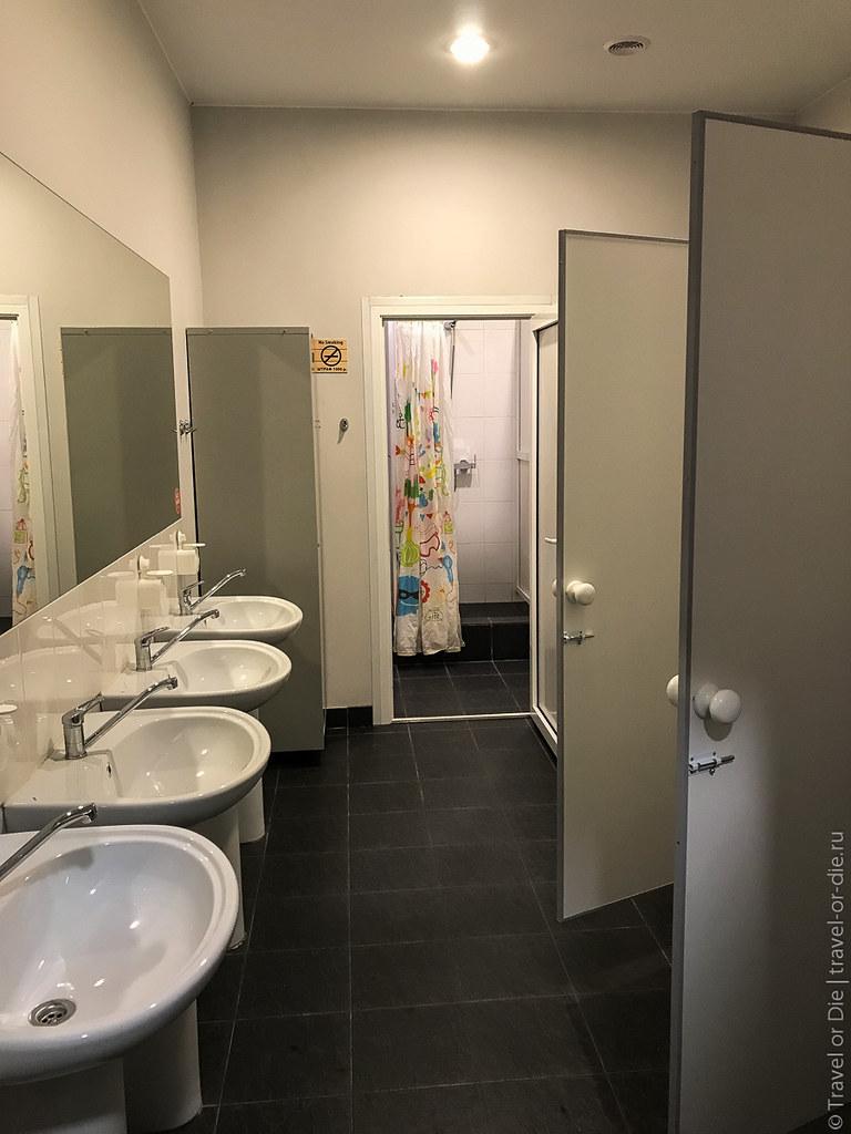 10.18.17-hostel-sreda-iphone7-2067