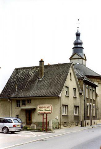 2004-06-19Jugendhaus-09