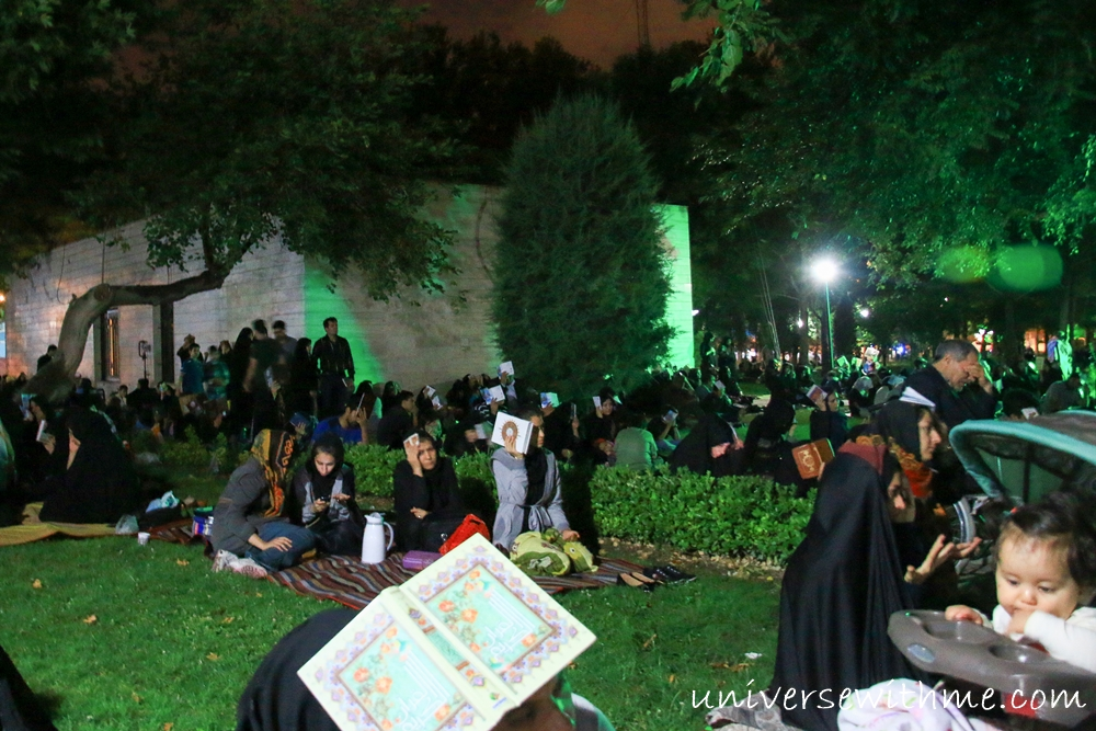 Iran Tours_024