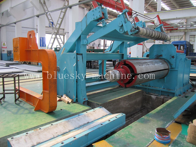 slitting machine manufacturers in mumbai