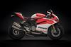 Ducati 959 PANIGALE Corse 2019 - 7