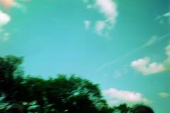 bad photo sky