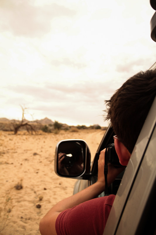 Auf-Safari-Namibia-Abenteuer-Urlaub