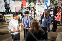 career fair fall2017 tw 00066.jpg