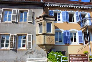 2015-06-07-09-04-10 Les Forts Trotters à Saint-Quirin