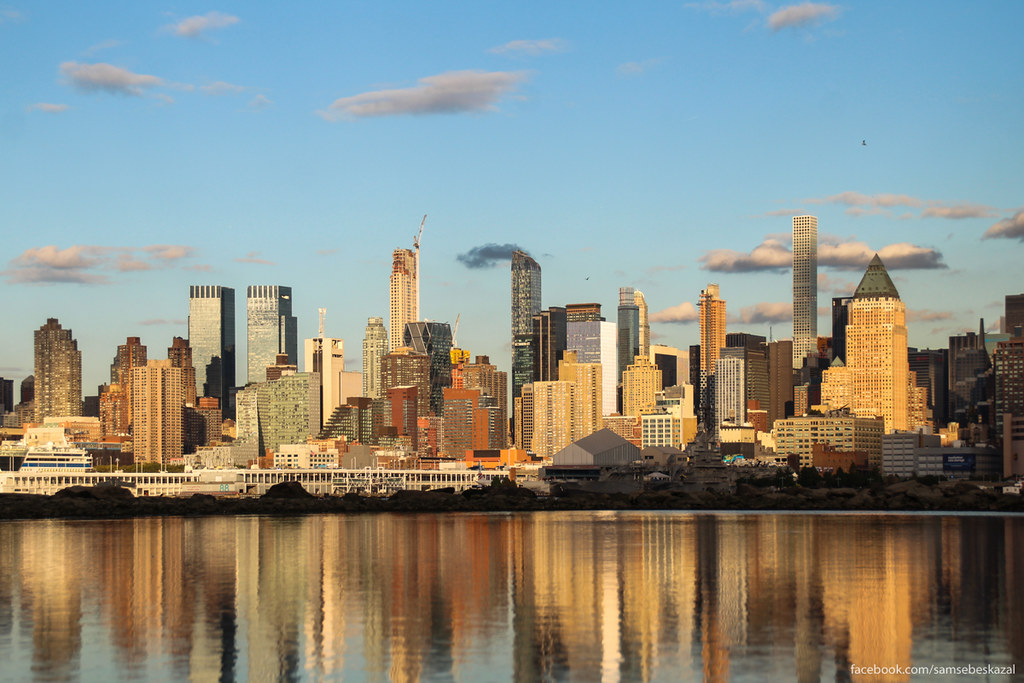 Нью-Йоркская солянка - LXXX samsebeskazal-1456.jpg