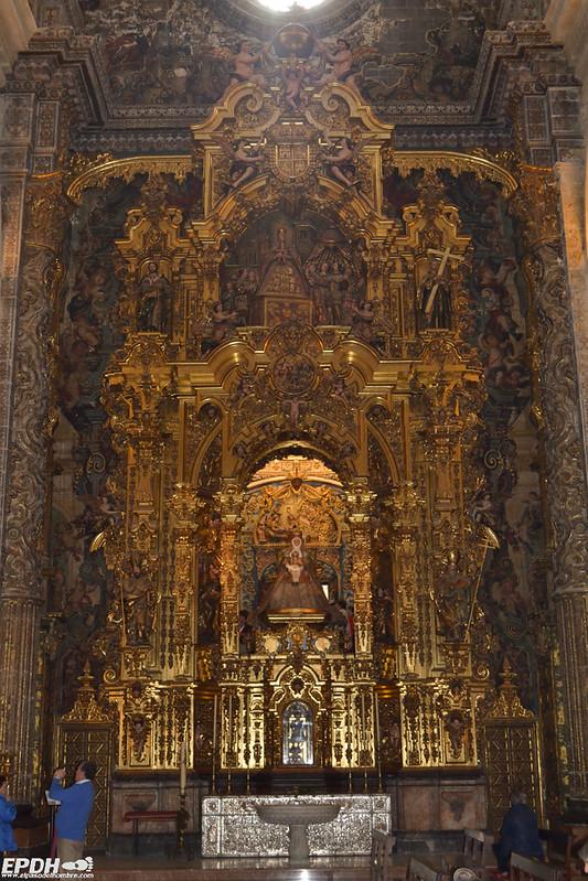 barroco-11