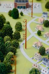 11-Transmission_lines_presentation_scale_model