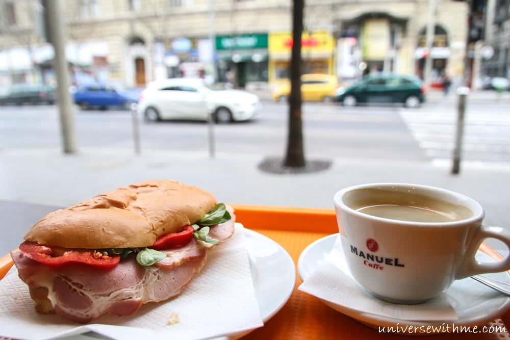 Budapest_003
