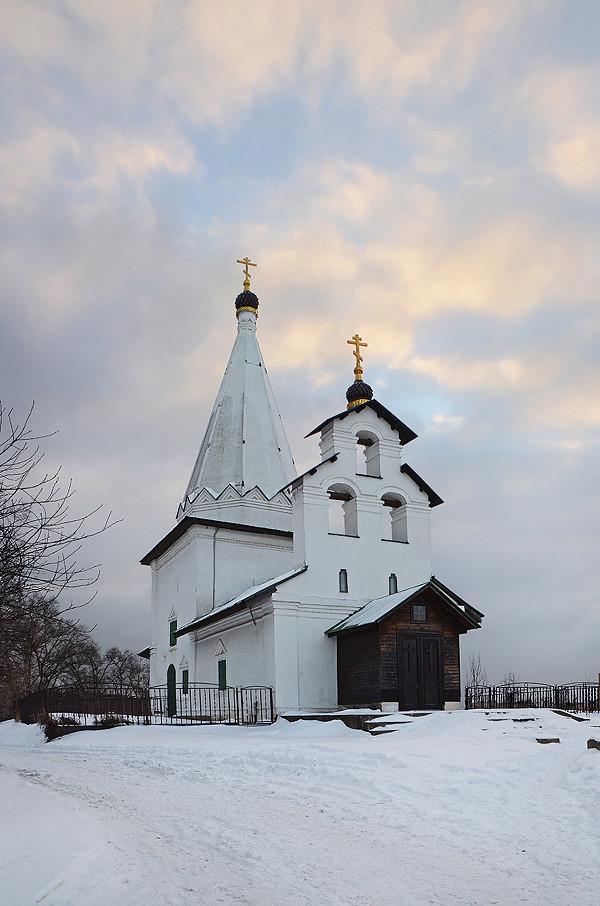 82_Russia_Moscow Region_Lytkarino