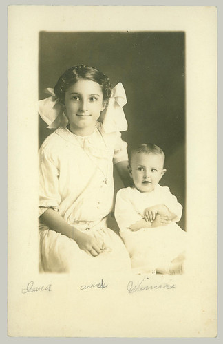 RPPC two children