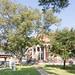 Freestone County Courthouse, Fairfield, Texas 1710131003