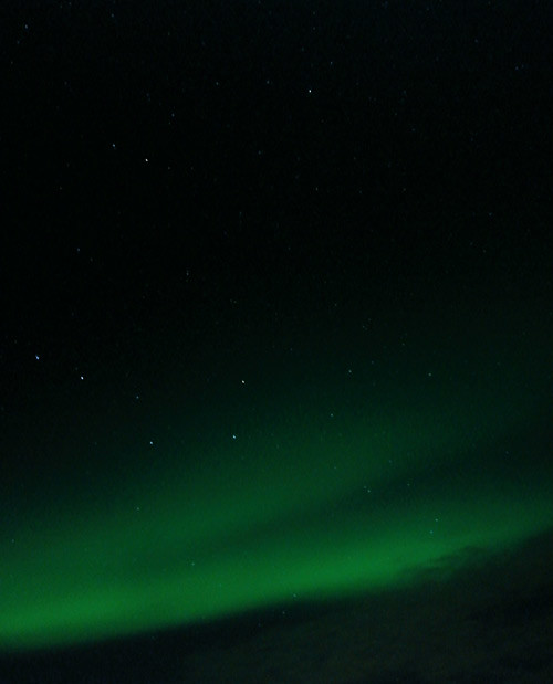 northern-lights-reykjavik