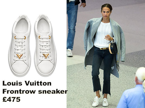 Louis-Vuitton-Frontrow-sneaker