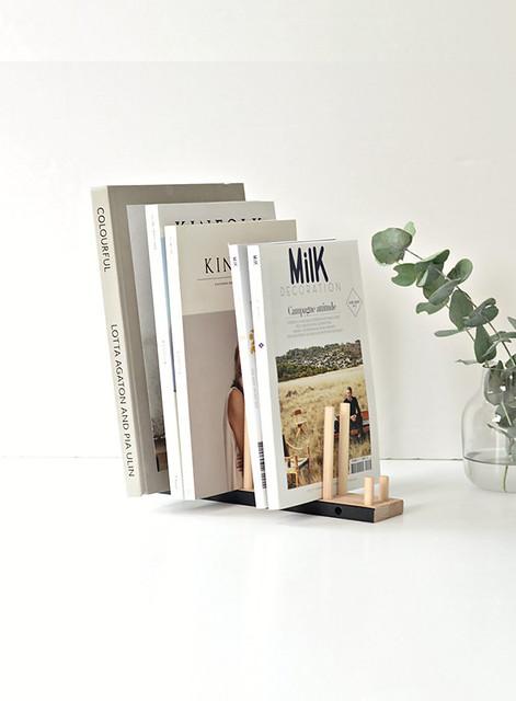 05 diy-ikea-revistero-magazine-stand