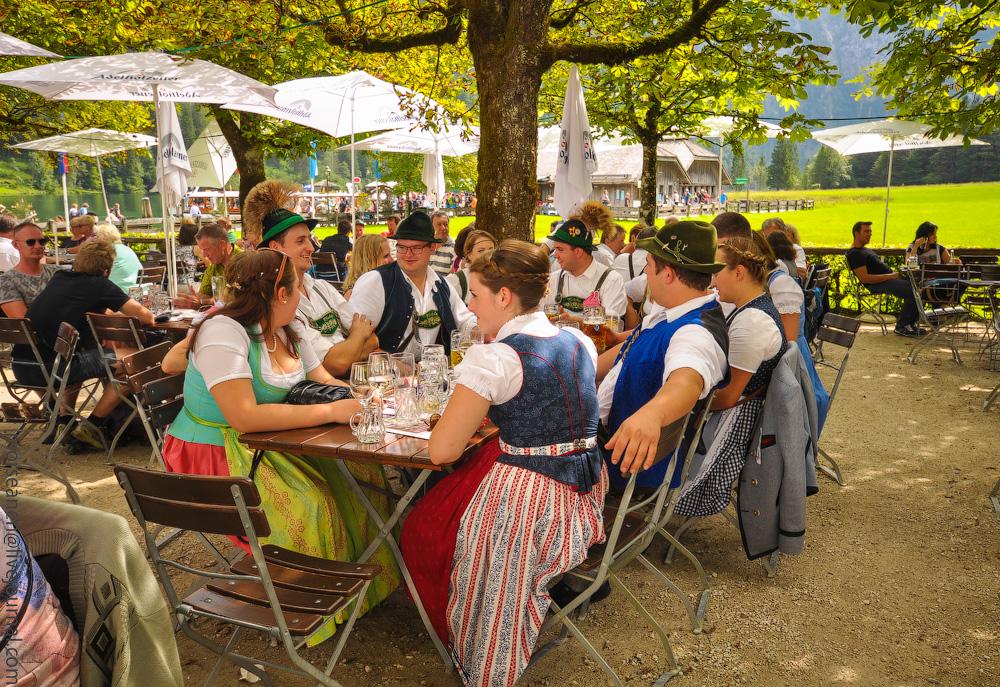 Berchtesgaden-Sep9