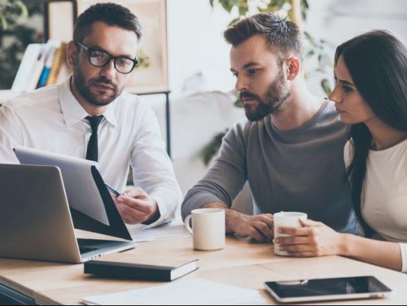 società assicurazione cerca collaboratori