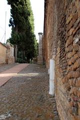 Mausoleo di Costanza