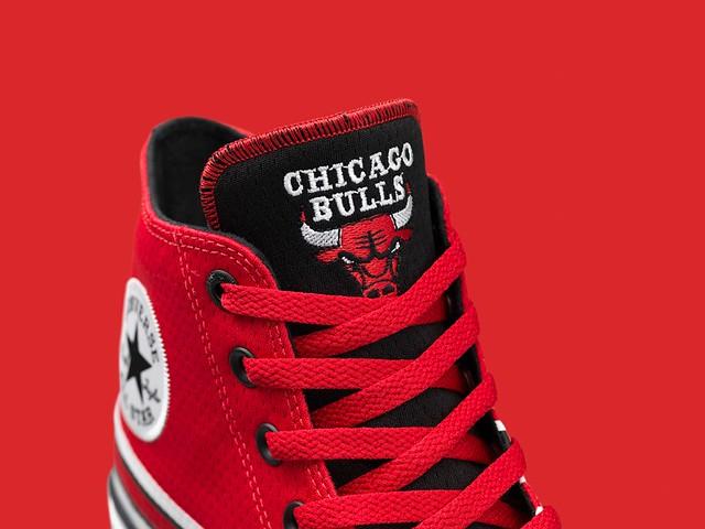 HO17_NBA_CTAS_SE_INSPIRED_CHICAGO_BULLS_159418C_DETAIL 1_w2_RGB copy