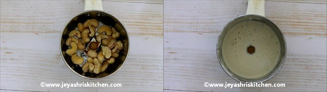 cashew pepper murukku 2